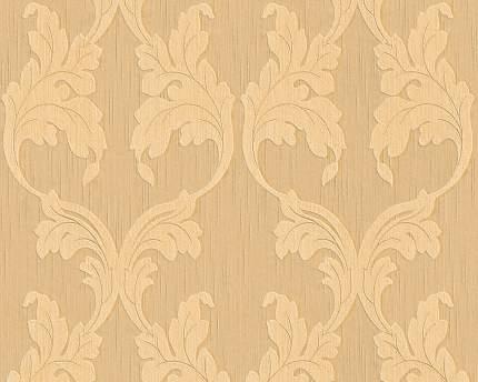 Обои текстильные флизелиновые Architects Paper Tessuto 95628-3