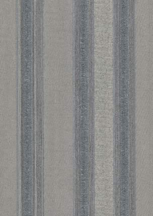 Обои виниловые флизелиновые Sirpi Muralto Florian-2 30922