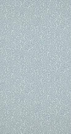 Обои виниловые флизелиновые BN International Denim 17614
