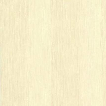 Обои виниловые флизелиновые Lutece Spirit 28170207