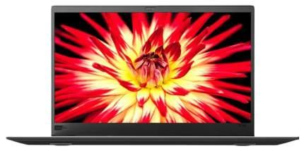Ультрабук Lenovo ThinkPad X1 Carbon (6th Gen) 20KH0035RT