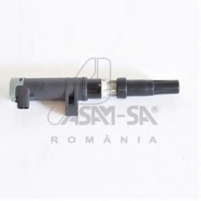 Катушка зажигания ASAM-SA 30472