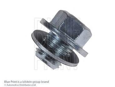 Пробка сливная Blue Print ADT30101