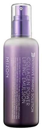 Эмульсия для лица Mizon Collagen Power Lifting Emulsion 120 мл