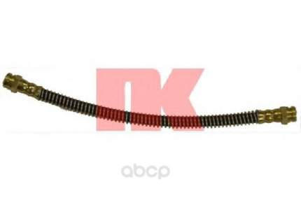 Шланг тормозной системы Nk 853506 задний