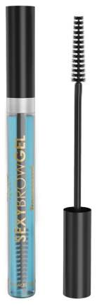 Гель для бровей Innovator Cosmetics Sexy Brow Gel 10 мл