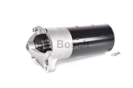 Стартер Bosch 0 001 109 310