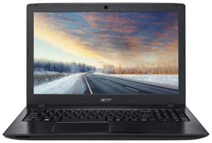 Ноутбук Acer Aspire E 15 E5-576G-34ZA NX.GSBER.014