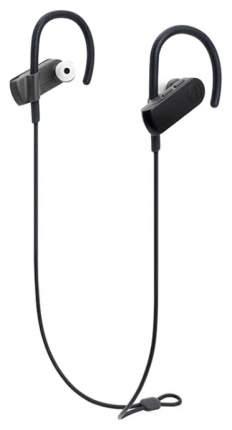 Беспроводные наушники Audio-Technica ATH-SPORT50 Blck