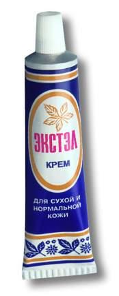 Крем Экстэл для лица и шеи для сухой и нормальной кожи, 41мл
