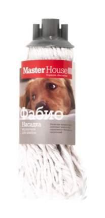 Сменная насадка для швабры MasterHouse 60383