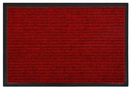 Коврик придверный Vortex 20004
