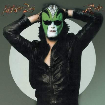 "Виниловая пластинка  Steve Miller Band ""The Joker"" (LP)"
