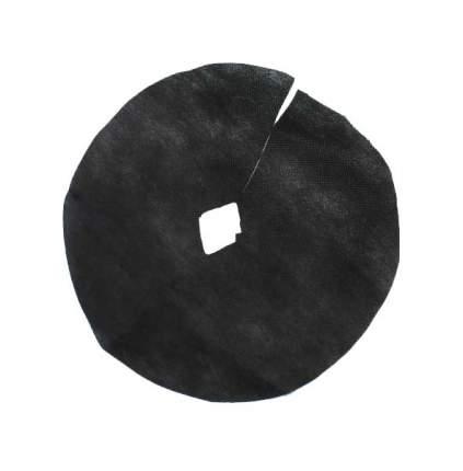 Круг приствольный Агротекс  d=0,4 м, 10 шт,