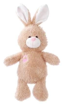 Мягкая игрушка Зайка Малыш, 20 см Fluffy Family