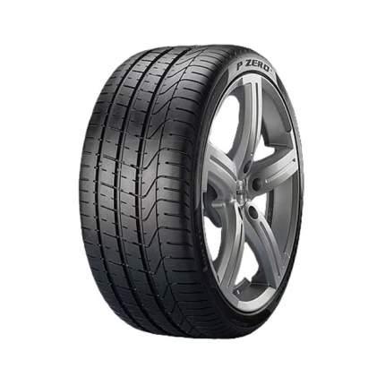 Шины Pirelli P-ZERO 245/45 R19 98 2544300