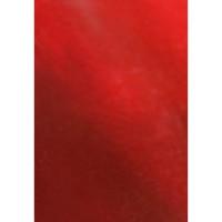 """Блокнот """"Chameleon"""", 100 листов, красный"""
