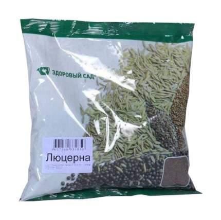 Семена Люцерна изменчивая Вега 87, 0,5 кг Зеленый ковер