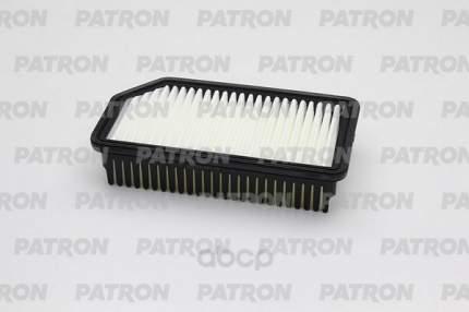 Фильтр воздушный двигателя PATRON PF1973KOR
