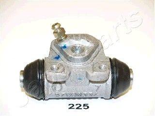 Тормозной цилиндр Japanparts CS225