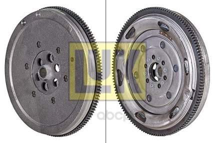 Комплект сцепления Luk 415055308