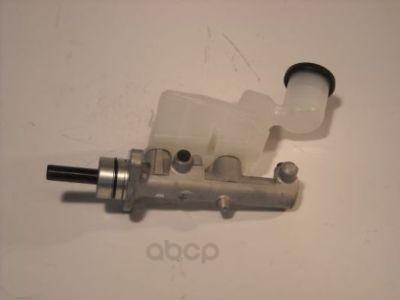 Цилиндр тормозной главный toyota Aisin bmt-297