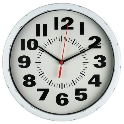 Часы Miralight MC-3621