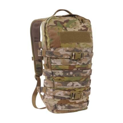 Туристический рюкзак Tasmanian Tiger Essential Pack MK II 9 л Multicam