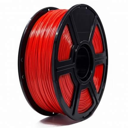 Пластик для 3D-принтера Tiger3D TGRABS175R1 ABS Red