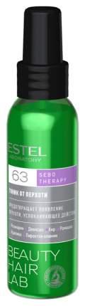Тоник для волос Estel Professional Beauty Hair Lab 63 Sebo Therapy 100 мл