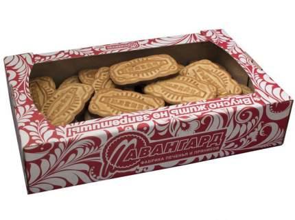 Печенье  Милейка  сахарное глазированное  1.1 кг