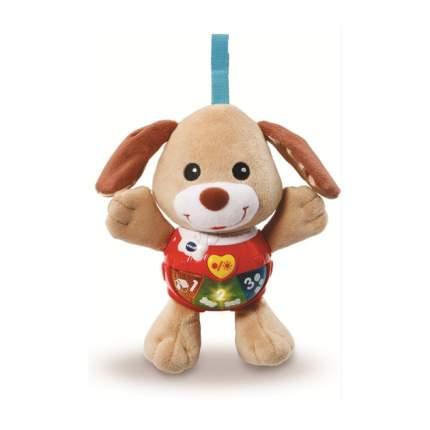 Интерактивная мягкая игрушка VTECH Поющий щенок