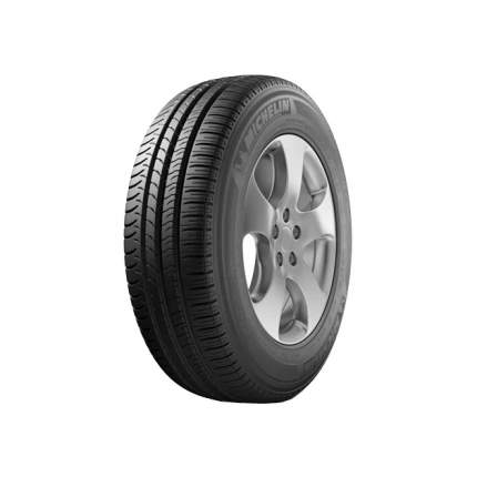 Шины Michelin Energy Saver 195/65R14 89 H