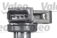 Катушка зажигания Valeo 245211