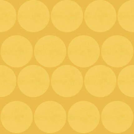 Флизелиновые обои Limonta 96902