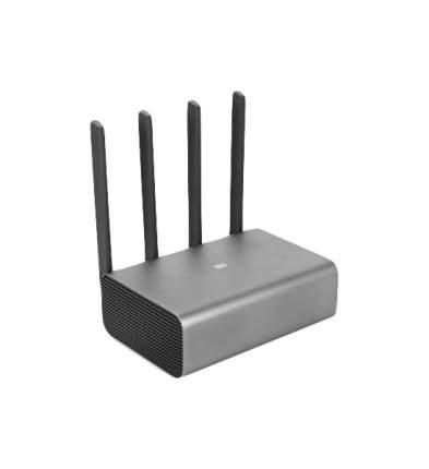 Wi-Fi роутер Xiaomi Mi WiFi Router R3P