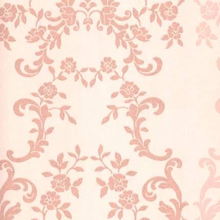 Флизелиновые обои Erismann 1754-05
