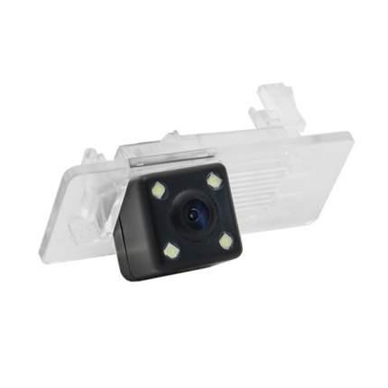 Камера заднего вида AVEL Electronics AVS112CPR для Audi, Skoda, Seat, Volkswagen