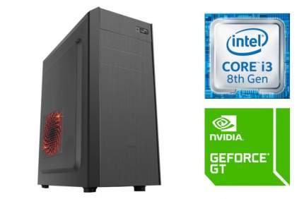 Игровой компьютер TopComp MG 5621033