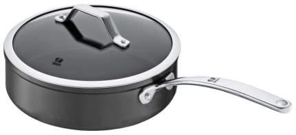 Сковорода BEKA TITAN 13565244 24 см