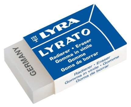 Ластик Lyra Lyrato