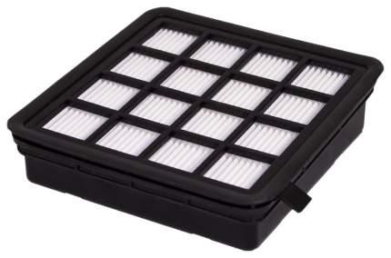 Фильтр для пылесоса Filtero FTH 13 ELX