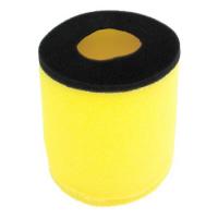 Воздушный фильтр Suzuki 13780-07G00