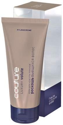 Средство для укладки волос Estel Professional Haute Couture Luxury Volute 100 мл