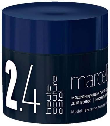 Средство для укладки волос Estel Professional Haute Couture Marcelline 40 мл