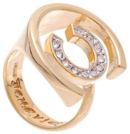 Кольцо Jenavi f506q000 размер 18