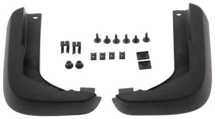 Комплект брызговиков VAG 8K0075111A