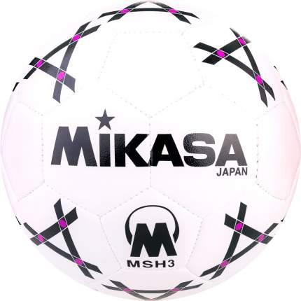 Мяч гандбольный Mikasa MSH3 №3