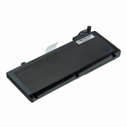 "Аккумуляторная батарея Pitatel BT-959 для ноутбуков Apple MacBook Pro 13"" (A1322)"