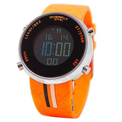 Наручные часы кварцевые женские Kawaii Factory Fast sport KW097-000045